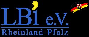 LBI – Landesverein Beratung und Integration (LBI) für Menschen mit Hörschädigung Rheinland-Pfalz e.V.